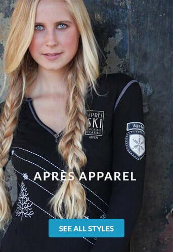 apres-ski_apparel